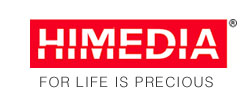 Картинки по запросу HIMEDIA LABORATORIES PRIVATE LIMITED logo